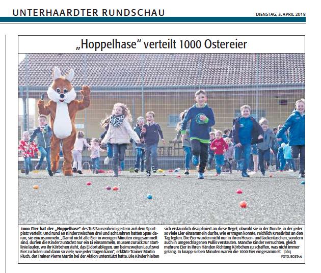 Zeitung_Hoppelhase